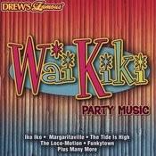 Wai Kiki Party Music Songs