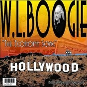 The Economy Song (They Did The Wild Life Boogie) Songs