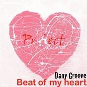 Beat Of My Heart Songs