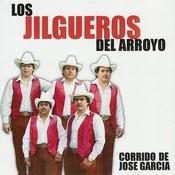 Corrido De Jose Garcia Songs