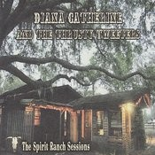 The Spirit Ranch Sessions Songs