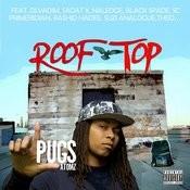 Roof Top Songs