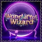 Wonderful Wizard Songs