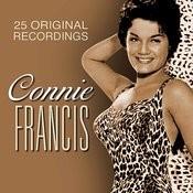 25 Original Recordings Songs