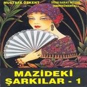 Mazideki Sarkilar - 1 Songs