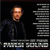 All Come Together / Pavesi Sound Song