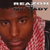 My Lady (3-Track Maxi-Single) Songs