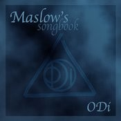 Maslow's Songbook Songs