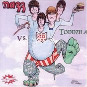 Nazz Vs. Toddzila Songs