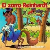 El Zorro Reinhardt Songs