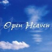 Open Heaven Songs