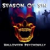 Halloween Psychobilly Songs