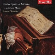 Charlston: Harpsichord Music Songs