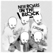 New Roars On The Block Songs