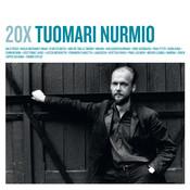 20X Tuomari Nurmio Songs