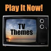 Play It Now - Tv Themes Songs