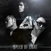 SPEED OF LIGHT Songs
