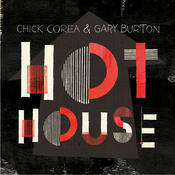 Hot House Songs