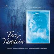 Teri Yaadein (Album Version) Songs