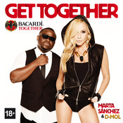 Get Together Songs