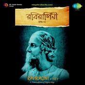 Ravi Ragini 4 Seasonal Songs Songs