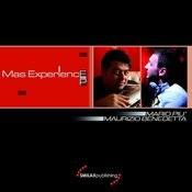 Mas Groove (Luca Minoli Mix) Song