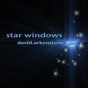 Star Windows Songs