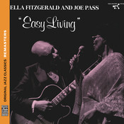 Easy Living [Original Jazz Classics Remasters] Songs