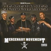 Mercenary Movement Songs