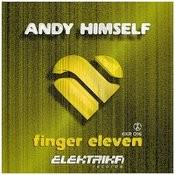 Finger Eleven (Original Mix) Song