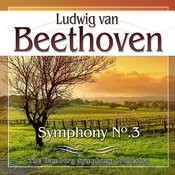 Beethoven. Symphony No.3 Songs