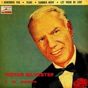 Vintage Dance Orchestras No. 253 - Ep: I Remember You Songs