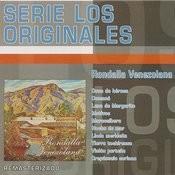 La Rondalla Venezolana Songs