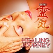 Healing Vibrations For Restful Sleep And Total Relaxation Song