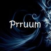 Prruum Songs