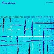 Bird On 52nd Street Songs