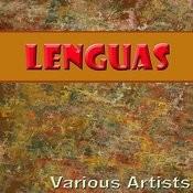 Lenguas Songs