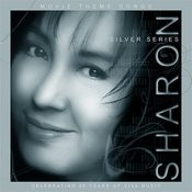 Sharon Movie Theme Songs Silver Series Songs
