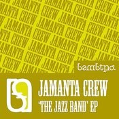 The Jazz Band Ep Songs