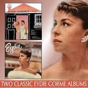 Eydie Gorme's Delight / Eydie Swings The Blues Songs