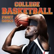 College Basketball Fight Songs Songs
