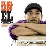 El Conguero Songs