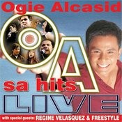 Oa Sa Hits Live Songs