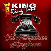 Slow Constant Old Bell Phone Chime Ringtone MP3 Song
