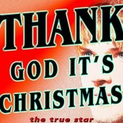 Thank God It's Christmas (Queen Tribute) Songs