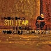Still Hear (The Remixes) Songs