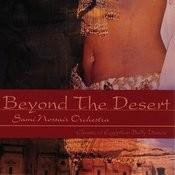 Beyond the Desert Songs