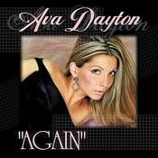Again (Darren Round Uk Radio Mix) Song