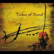 Tales Of Sand Songs