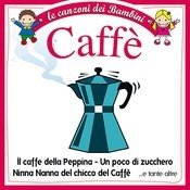 Caffe' Songs